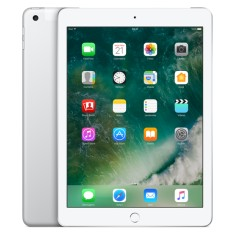 "Tablet Apple iPad 32GB Retina 9,7"" iOS 10 8 MP"