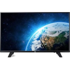 "TV LED 40"" AOC Full HD LE40F1465 2 HDMI"