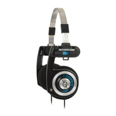 Headphone Koss Porta Pro