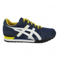 Tênis Onitsuka Tiger Masculino Casual Colorad Eighty Five