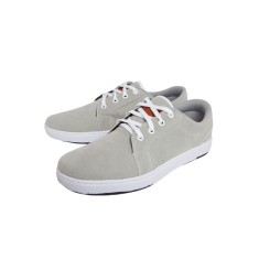 Tênis Ride Skateboards Masculino Casual Cluster
