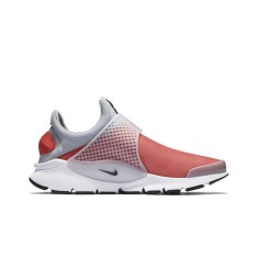 Tênis Nike Masculino Casual Sock Dart Special Edition