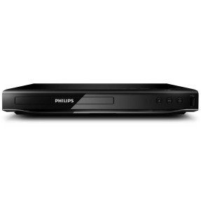 DVD Player DVP2850X/78 Philips