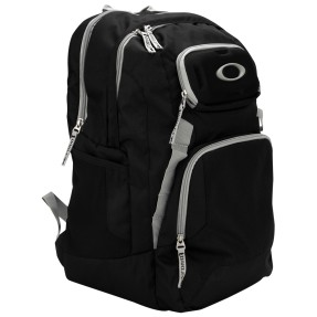 Mochila Oakley com Compartimento para Notebook Works Pack 35L