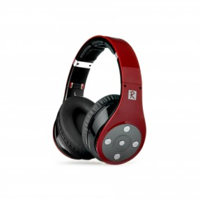 Headset Bluetooth com Microfone Dotcell DC-F300