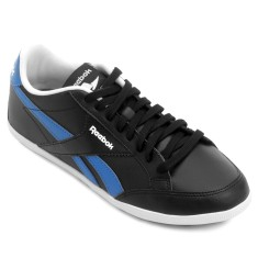 Tênis Reebok Masculino Casual Royal Transport S