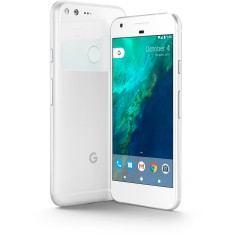 Smartphone Google Pixel Pixel 32GB 12,3 MP Android 7.1 (Nougat) 3G 4G Wi-Fi
