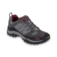 Tênis The North Face Masculino Trekking Storm