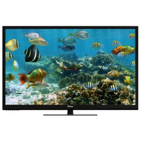 "Smart TV TV Plasma 3D 51"" Philco PH51C21PSG 3 HDMI"