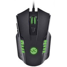 Mouse Óptico Gamer USB VX Scorpion - Vinik