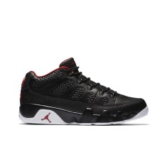 Tênis Jordan Masculino Casual Air Jordan 9 Retro Low