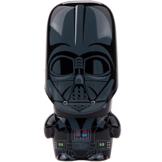 Pen Drive Mimoco 16 GB USB 2.0 Darth Vader