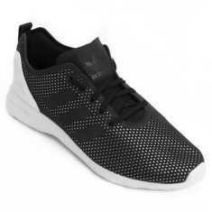Tênis Adidas Feminino Casual Zx Flux Adv Smooth SP