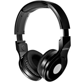 Headphone Mondial HP-01