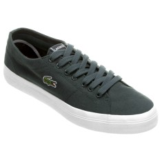 Tênis Lacoste Masculino Casual Marcel Chunky LUP