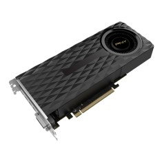 Placa de Video NVIDIA GeForce GTX 970 4 GB GDDR5 256 Bits PNY VCGGTX9704XPB