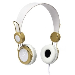 Headphone com Microfone Chilli Beans Vault
