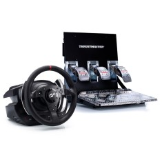 Volante PS3 PC T500RS - Thrustmaster