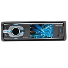 DVD Player Automotivo Pósitron SP4220BT