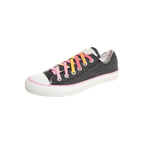 Tênis Converse All Star Feminino Casual CT As Denim Ox