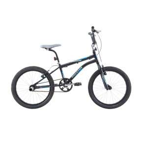 Bicicleta Houston Aro 20 Freio V-Brake Furion