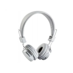 Headphone Bluetooth Rádio Importado Boas LC-666