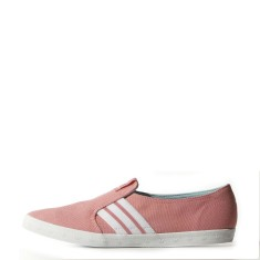 Tênis Adidas Feminino Casual Adria PS Slip On
