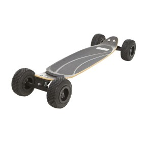 Skate Carveboard - DropBoards Carve First Cross