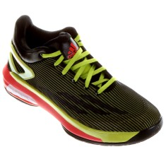 Tênis Adidas Masculino Basquete Crazy Light Boost Low