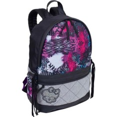 Mochila Sestini Monster High 16T01 71381