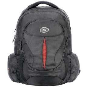 Mochila Hang Loose com Compartimento para Notebook Indonésia
