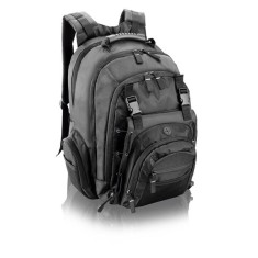 Mochila Multilaser com Compartimento para Notebook Evolution BO355