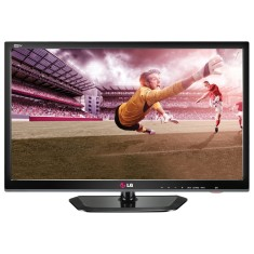 "TV LED 29"" LG 29LN300B 1 HDMI"