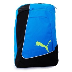 Mochila Puma Evopower 4.3 Football