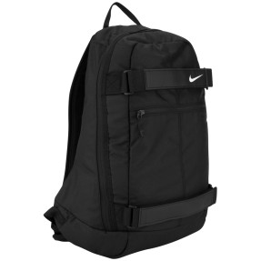Mochila Nike com Compartimento para Notebook 27 Litros Embarca Medium