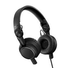 Headphone Pioneer HDJ-C70