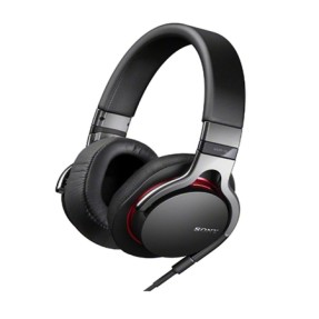 Headphone Sony MDR-1R
