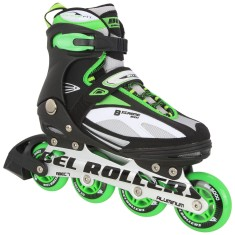 Patins In-Line Bel Sports B Xtreme 5000