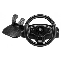 Volante PS3 PS4 T80 Racing Wheel - Thrustmaster