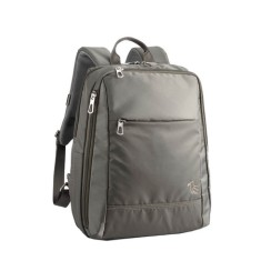 Mochila Sumdex com Compartimento para Notebook NON148ON