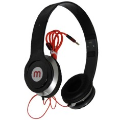 Headphone Eilondo MS4/HZ-603