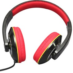 Headphone Smart SM-0016