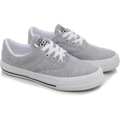 Tênis Converse All Star Feminino Casual Skidgrip CVO Cotton EV