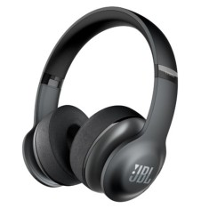 Headphone Bluetooth com Microfone JBL Everest 300