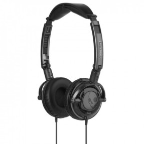 Headphone Skullcandy Lowrider
