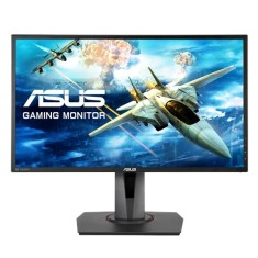 "Monitor LED 24 "" Asus Full HD MG248Q"