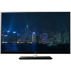 "Smart TV TV LED 3D 55"" Semp Toshiba Full HD 55WL800I3D 4 HDMI"