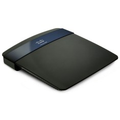Roteador Wireless 300 Mbps E1200 - Linksys