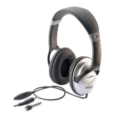 Headphone Stagg SHP-2300H