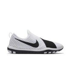 Tênis Nike Feminino Free Train Connect Academia